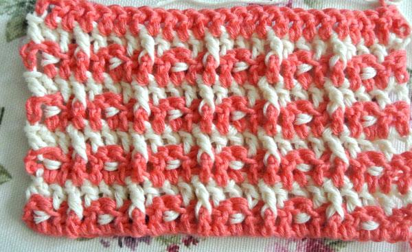 Unusual and Unique Crochet Stitches Beautiful Crochet Stuff