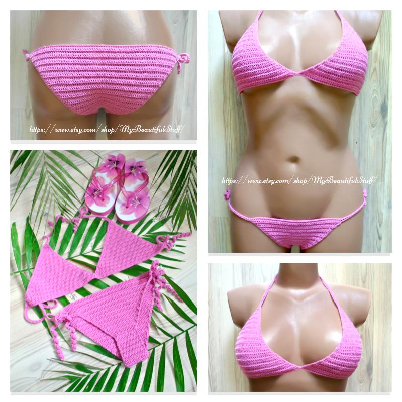 crochet-bikini-pattern